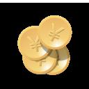 money3128_128
