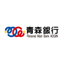 aomoribank_logo