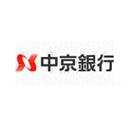chukyobank_logo