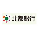 hokutobank_logo